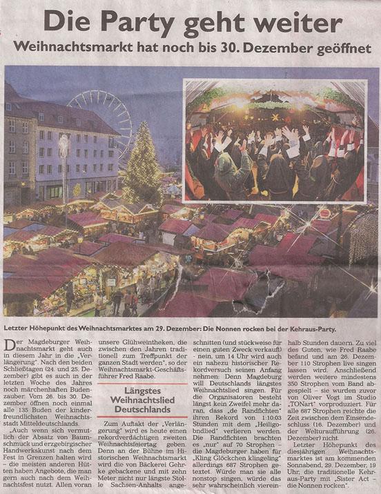 w-markt_26_27_12_2012_generalanzeiger_kl