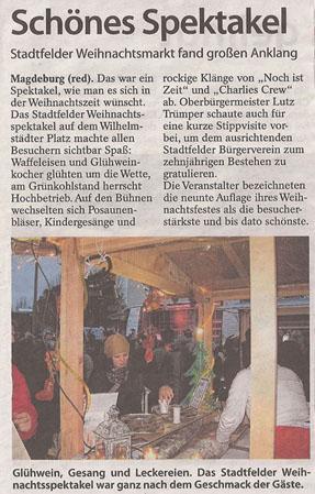 w-markt_stadtfeld_elbe-kurier_22_12_2012