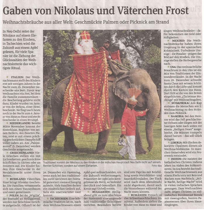 weihn_woanders_24_12_2012_volksstimme