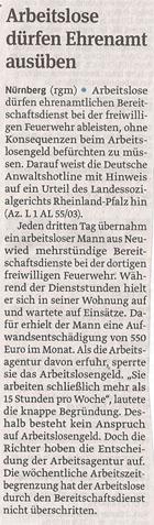 arb_los_12_12_2012_volksstimme_klein