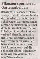 blumen_26_3_2013_volksstimme_kl