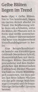 blumen_28_3_2013_volksstimme_kl