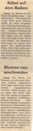 blumen_6_1_2013_generalanzeiger_kl