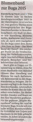 buga_15_3_2013_volksstimme_kl