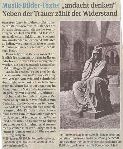 denkmal12_1_2013_volksstimme_kl