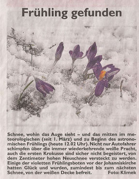 fruehling_20_3_2013_generalanzeiger_kl