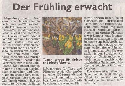 fruehling_2_1_2013_generalanzeiger_kl