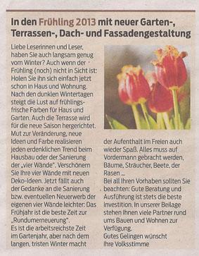 fruehling_bauratgeber_volksstimme15_3_2013_kl