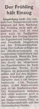 fruehling_kl_7_4_2013_generalanzeiger