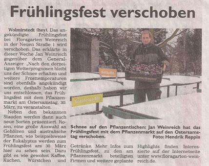 fruehlingsfest_verschoben_24_3_2013_generalanzeiger_kl