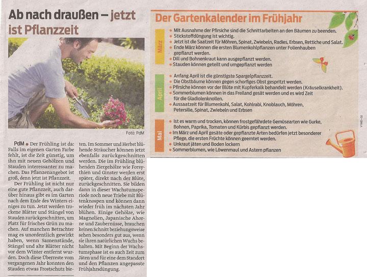 gartenbebauungsplan_bauratgeber_volksstimme15_3_2013_kl