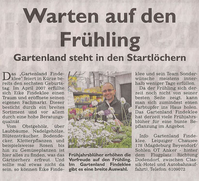 gartenland_20_3_2013_generalanzeiger_kl