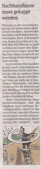 gerichtsurteil_pflanzen6_4_2013_volksstimme_kl