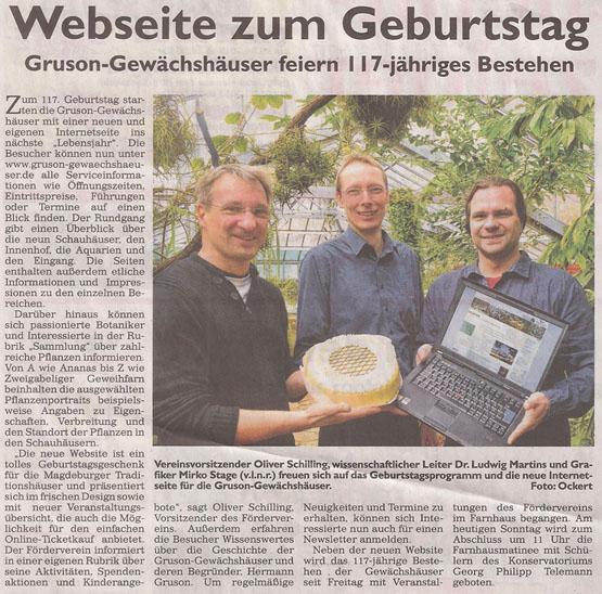 gruson_gewaechshaus_webseite__14_4_2013_generalanzeiger_kl