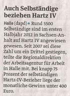 hartz4_28_12_2012_volksstimme_kl