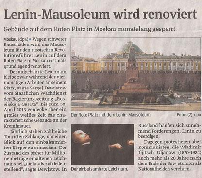 lenin_volksstimme_27_12_2012_kl