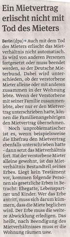 mietvertrag_tod_30_1_2013_volksstimme_kl