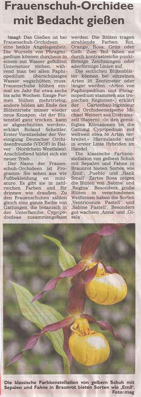 orchidee_2_1_2013_generalanzeiger_kl
