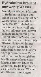 pflanzen_4_2_2013_volksstimme_kl