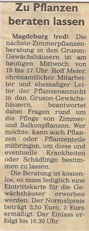 pflanzen_termin_6_2_2013_generalanzeiger_kl