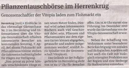 pflanzentauschboerse_5_4_2013_volksstimme_kl