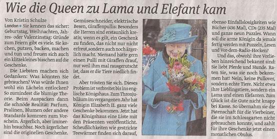 queen_19_1_2013_volksstimme_kl