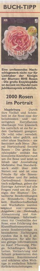 rosen_30_1_2013_generalanzeiger_kl