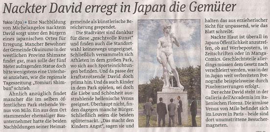 statue_9_2_2013_volksstimme_kl