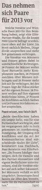 vorsaetze_5_1_2013_volksstimme_kl