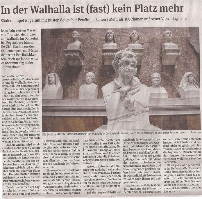 walhalla_2_1_2013_volksstimme_kl