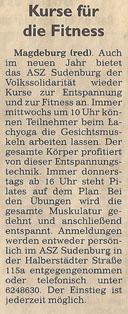 fitnesskurse_16_1_2013_generalanzeiger_kl