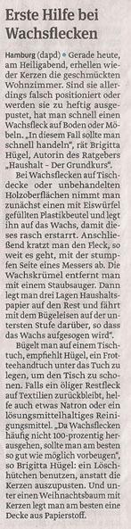 fleckentips_24_12_2012_volksstimme_kl
