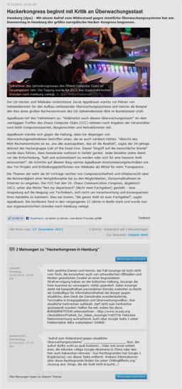 hackerkongress_kl