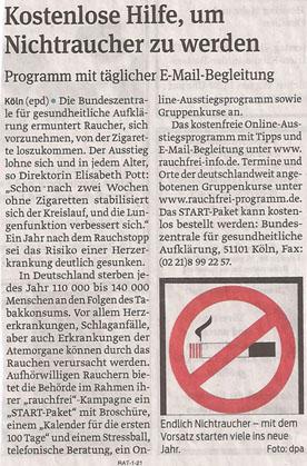 rauchfrei_29_12_2012_volksstimme_kl