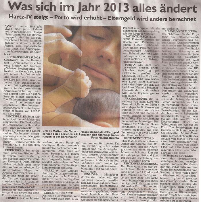 was_2_1_2013_generalanzeiger_kl