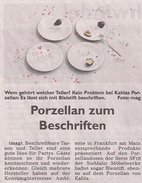 Tips3_31_3_2013_generalanzeiger_kl
