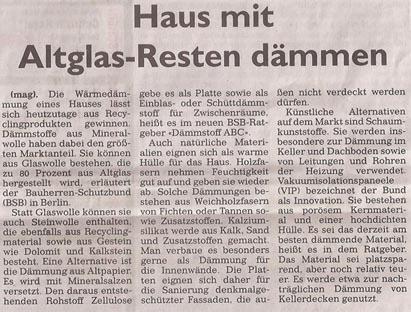 Tips5_31_3_2013_generalanzeiger_kl