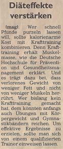 diaet_7_4_2013_generalanzeiger_kl
