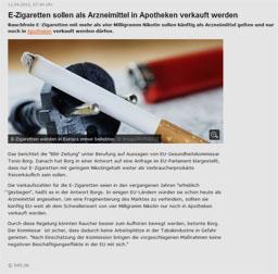 e-zigarette_kl