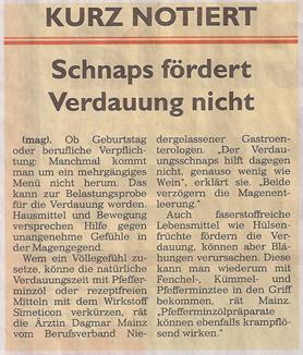 gesundheit1_3_3_2013_generalanzeiger_kl
