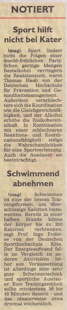 gesundheit_24_2_2013_generalanzeiger_kl
