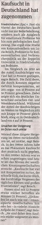 kaufsucht_18_2_2013_volksstimme_kl