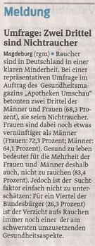nichtraucher_30_1_2013_volksstimme_kl