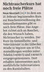 nichtraucher_6_2_2013_volksstimme_kl