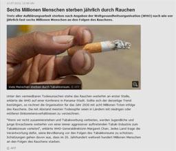 rauch_kl