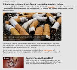 rauchen_kl