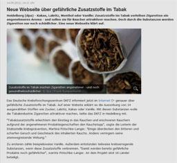 tabak_kl