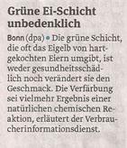 tip1_22_3_2013_volksstimme_kl