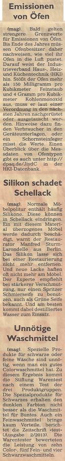 tip1_27_2_2013_generalanzeiger_kl