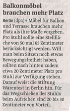 tip_26_3_2013_volksstimme_kl
